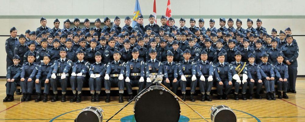 754 RCACS 2012 Photo