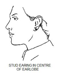 Female_Earing2