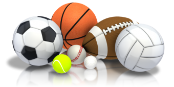 group_array_sports_800_clr_9020