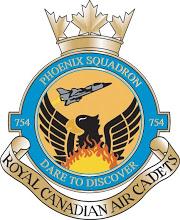 754 Phoenix Squadron