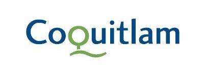 Coquitlam-crest